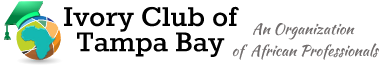 The Ivory Club of Tampa Bay